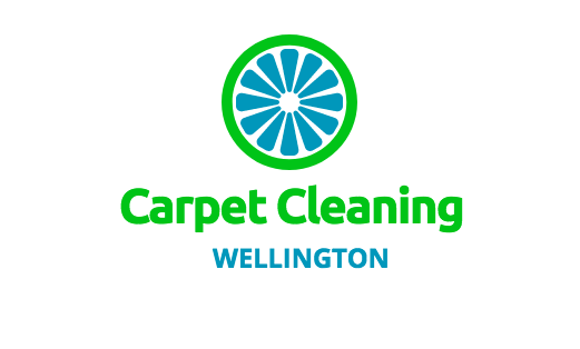 Wellington Carpet Cleaning