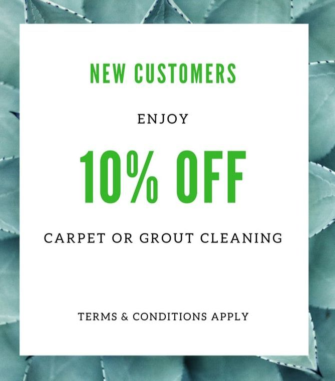 Carpet and floor cleaning discount in west palm beach florida.